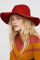 Peter Grimm Willow Felt Hat by at Free People