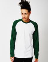 Dickies Stone Lake T-Shirt White