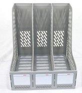 CLG-FLY Storage basket basket information data field office supplies