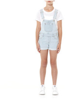 Lee Shorty Overall
