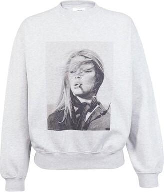 Anine Bing Ramona sweatshirt