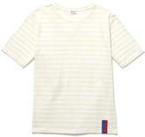 Kule The Modern Shirt
