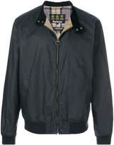 Barbour lightweight Royston jacket