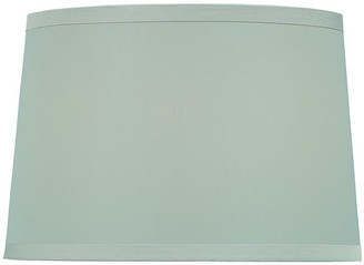 Port 68 Hardback Lamp Shade - Seafoam