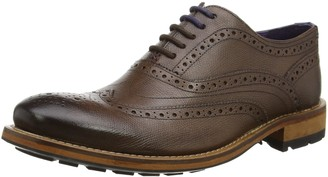 Ted Baker Guri 8 Men's Brogue Shoes