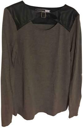 Sportmax Grey Knitwear for Women