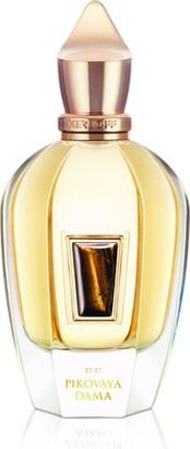 Xerjoff Pikovaya Eau de Parfum (100ml)
