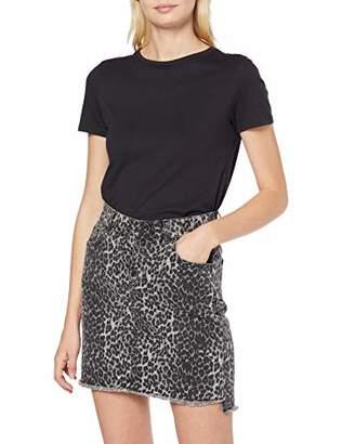 LTB Women's INNIE Skirt,(Size : X)