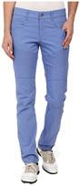 Bogner Norisa-G Slim-Fitting Techno Stretch Pants