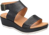 Kork-Ease Women's Khloe K476 Ankle Strap Sandal