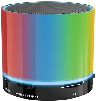 Gentek S3 True Wireless Speakers - Pack of 2
