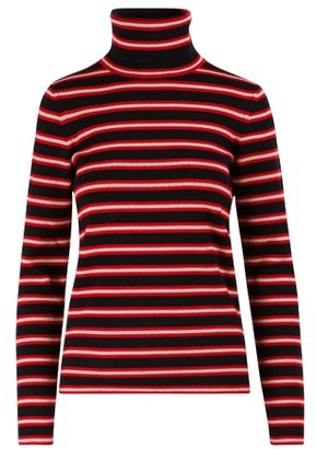 MONCLER GENIUS 6 Moncler Grenoble - Maglione wool sweater