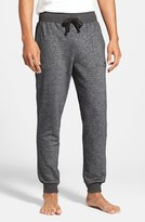 2xist Cotton Blend Lounge Pants