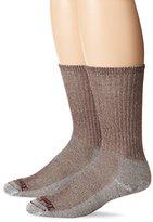 Timberland Outdoor Wool Blend Crew Sock
