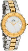 Fendi 900G Watch