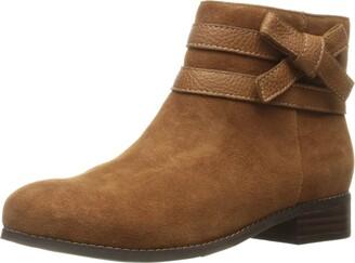 Trotters Women's Luxury Boot