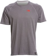 The North Face Men's Recking Short Sleeve Crew 8142489