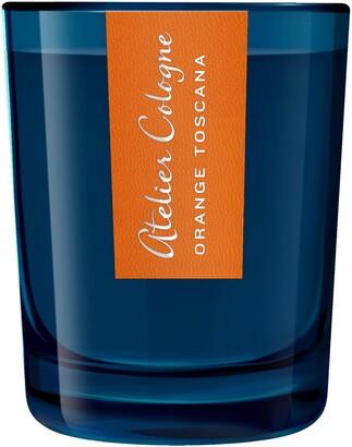 Atelier Cologne Orange Toscana Candle