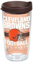 Tervis Cleveland Browns Gridiron 16-Ounce Tumbler