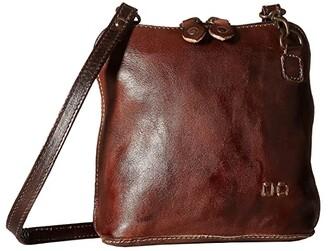 Bed Stu Ventura (Teak Rustic) Bags