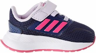 adidas Unisex_Child RUNFALCON I Sneaker