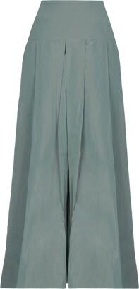 Fabiana Filippi Long skirts