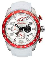 Alpinestars Unisex-Adult Watch 1037-96002