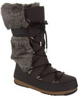 Moon Boot Moonboot Monaco W.E Moon Boots
