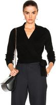 Equipment Shaylin Sweater