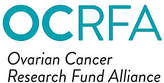 QVC $1.00 Donation to Ovarian Cancer Research Fund Alliance