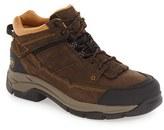 Ariat Men's 'Terrain Pro H2O' Hiking Boot