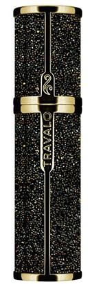 Travalo Milano Couture-Travel Spray Dorado