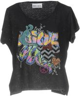 Brand Unique T-shirts - Item 37983849
