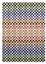 Missoni Home Maset Wool Rug