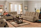 Cambridge Silversmiths Penn 3 Piece Living Room Set