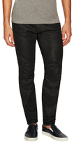 G Star 5620 3D Tapered Painted IP Jeans