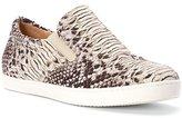 French Sole Women's Oasis Fashion Sneaker