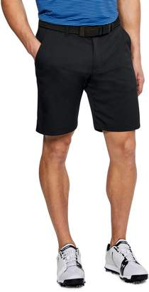 Under Armour Takeover Classic Shorts