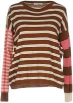 Suoli Sweaters - Item 39737784