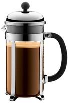 Bodum Chambord 8 Cup Coffee Press