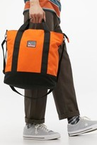 Lazy Oaf Industries Tote Bag - Orange ALL at Urban Outfitters