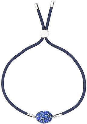 Swarovski Power Bracelet