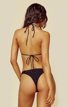 Frankie's Bikinis FIONA BOTTOM | New
