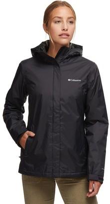 Columbia Arcadia Insulated Jacket - Women's