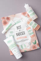 Mario Badescu Best of Rose Gift Set