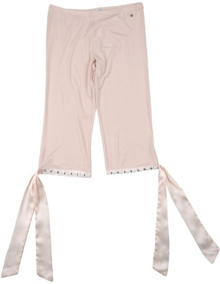 MISS GRANT Casual pants - Item 36902473ET