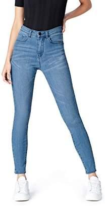 find. Women's Skinny High Rise Stretch Jeans