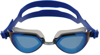adidas Persistar Fit Mirrored Swim Goggles