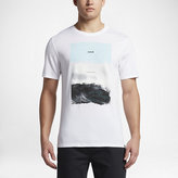 Hurley Dri-fit Back Out