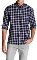 Billy Reid Tecumbia Standard Cut Shirt